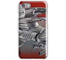 Lib 532 iPhone Case/Skin