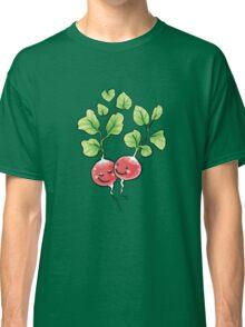 Veggie lovin' Classic T-Shirt