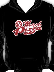 Mach Pizza T-Shirt