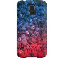 Salt II Samsung Galaxy Case/Skin