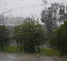 Monsoon Art by flexigav