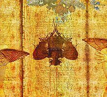 Amore Fresco by autumnsgoddess