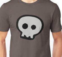 Baby Skulls Unisex T-Shirt