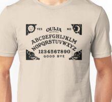 yesyes Unisex T-Shirt