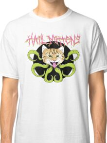Hail Mittens Classic T-Shirt