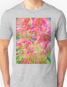 Duplicity Unisex T-Shirt