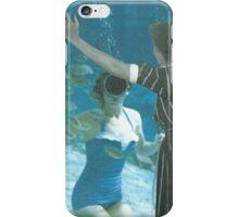 Finding Atlantis  iPhone Case/Skin