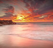 ∞ Quiescence ∞ by Jonathan Stacey