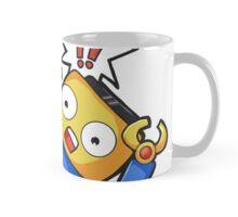 Servbot 3 Mug