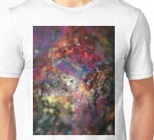 Bohkehnihcol Unisex T-Shirt