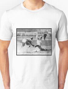 Ty Cobb T-Shirt