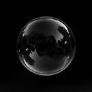 Bubble 7799 by João Castro
