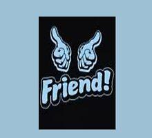 the inbetweeners friend Unisex T-Shirt