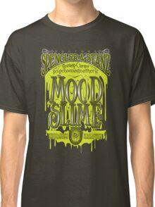 Mood Slime Classic T-Shirt