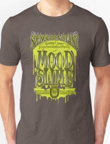 Mood Slime T-Shirt