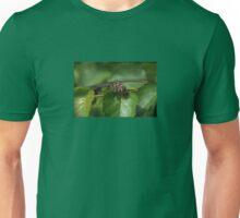 Dragonfly II Unisex T-Shirt