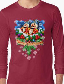 THE NUTCRACKER (4of7) T-Shirt