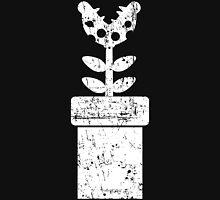 Mario Piranha Plant Unisex T-Shirt