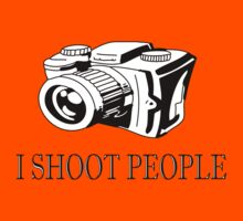 i shoot people by bulingean