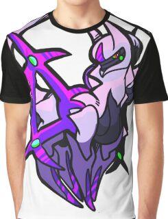 Pokemon Arceus Graphic T-Shirt