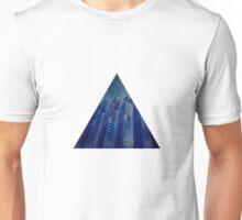 Senate Unisex T-Shirt