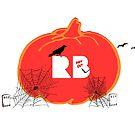 My Halloween RB by JohnDSmith