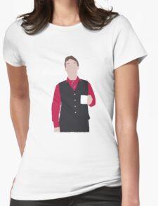 Brilliant for black shirt T-Shirt