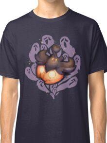 Trick-or-Treat Classic T-Shirt