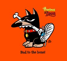 Scorch - Bad to the Bone Unisex T-Shirt