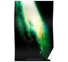 OIL ABSTRACT #130 Poster