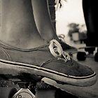 Penny Skateboards. by JordanRyan