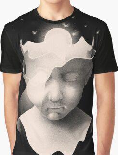 Insight Graphic T-Shirt