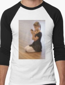 Ballet dreams T-Shirt