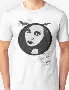Beautifully Dark T-Shirt