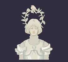 Joan of Arc Unisex T-Shirt