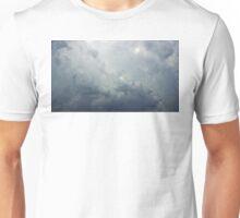 Gulf Storm V Unisex T-Shirt
