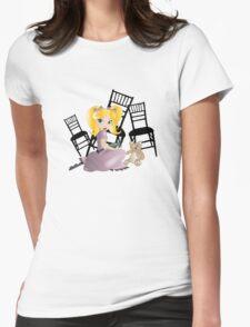 Twisted Tales - Goldilocks - Tee T-Shirt