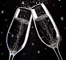 Bubbles by © Linda Callaghan