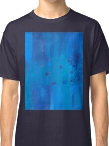 Water of the Keys Classic T-Shirt