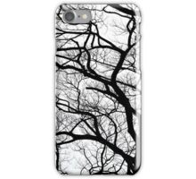 Portraits of Nature - Frenzy iPhone Case/Skin