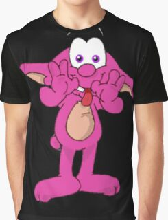 Dweeblinks Graphic T-Shirt