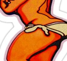 SOL NATION: SKATE NIGHT Sticker