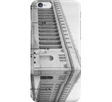Vintage James Farley NYC Post Office Photograph iPhone Case/Skin