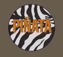Freddie Gibbs x Madlib - Pinata  by CallumT