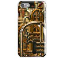 Brass - iPhone Case iPhone Case/Skin