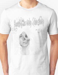 Skin Deep T-Shirt