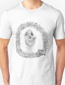 Skin Deep 2 T-Shirt