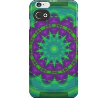 iphone case cover 16 iPhone Case/Skin
