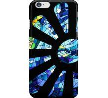 Barcelona II iPhone Case/Skin
