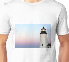 Magic Hour Unisex T-Shirt